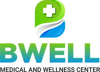 BWELL MEDICAL AND WELLNESS CENTER